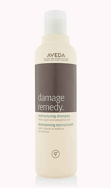 Damage Remedy Restructuring Shampoo
