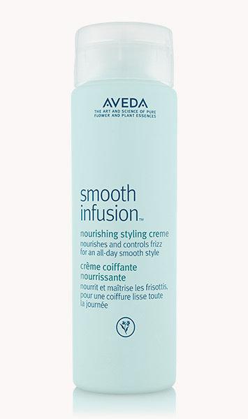 Aveda Smooth Infusion Nourishing Cream